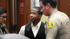 usc shooting bolden sentenced