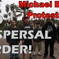 no-dispersal-order3