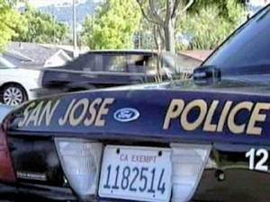 san jose gang crime