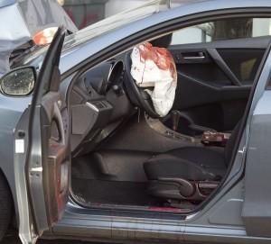 110ers gang new orleans killing