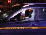chicago crime news 012515