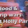 holly-park