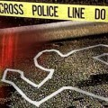 homicide report older victims 012315