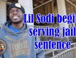 lil-sodi-jail