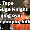 suge-911-calls