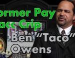 taco-owens-op2