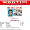 henry-solis-fugitive