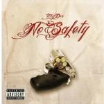 rap album tiny doo