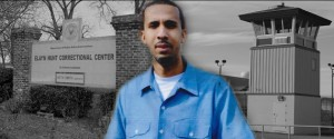 rapper-MAC wrongful conviction