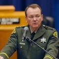 LASD sheriff-hiring