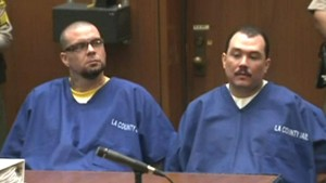 bryan-stow-case-feb-20-sentencing
