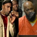 suge and bone court testify