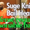 sugenight-bail4