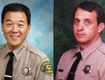 lasd sheriff tanaka and carey