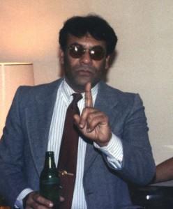 vinnie_1980s