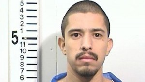 inmate dismembered solano county prison