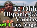 top-10-h-gangs-part1c