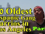 top-10-h-gangs-part2c-post2