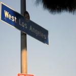 west-la-sign