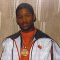 alpo released to witness protection