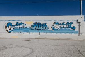 compton schools