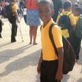 chicago boy murdered