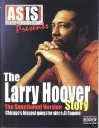 larry hoover gang leader