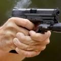 officer shooting la