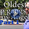 top-ten-crips-part1-002