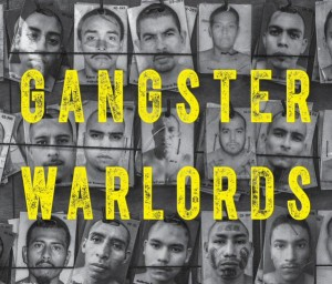 ganster warlords book cover