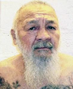 mexican mafia convicted