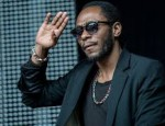 mos def south africa