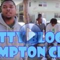nutty-blocc-part2