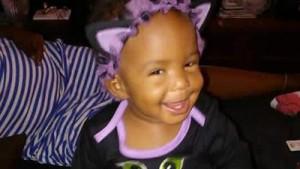 compton baby killed gang