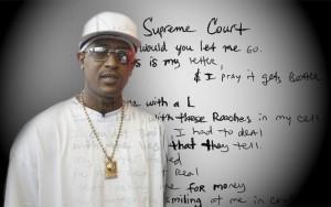 c murder supreme court song