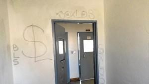 juvenile-hall-problems