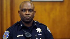 SFPD mayor