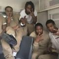 inmate photos