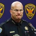 sfpd chief resigns