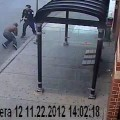 chicago police brutality