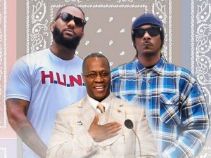 The-Game-Snoop-Dogg-Minister-Louis-Farrakhan