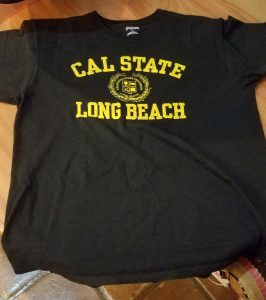 csulb-shirt-full-op