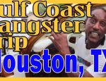 gulf-coast-crip