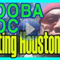houston-jooba-001