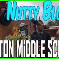 BTS-nutty-2016-a