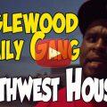 inglewoodfamily-houston-2