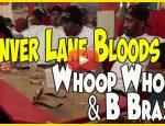 Denver Lane Bloods