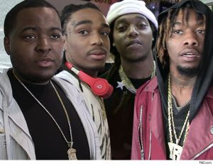 0221-migos-sean-kingston-4