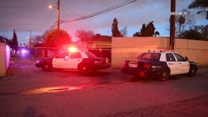 bellflower-shooting-investigation