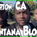 bts-santana-blocc2